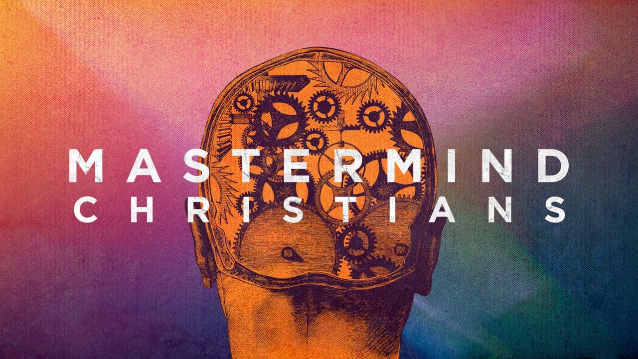 Mastermind Christians